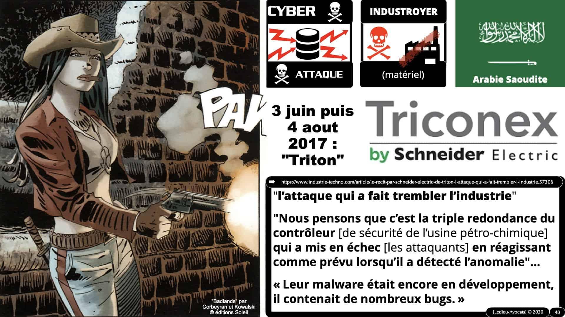 330 CYBER ATTAQUE © Ledieu-Avocats 09-03-2021.048