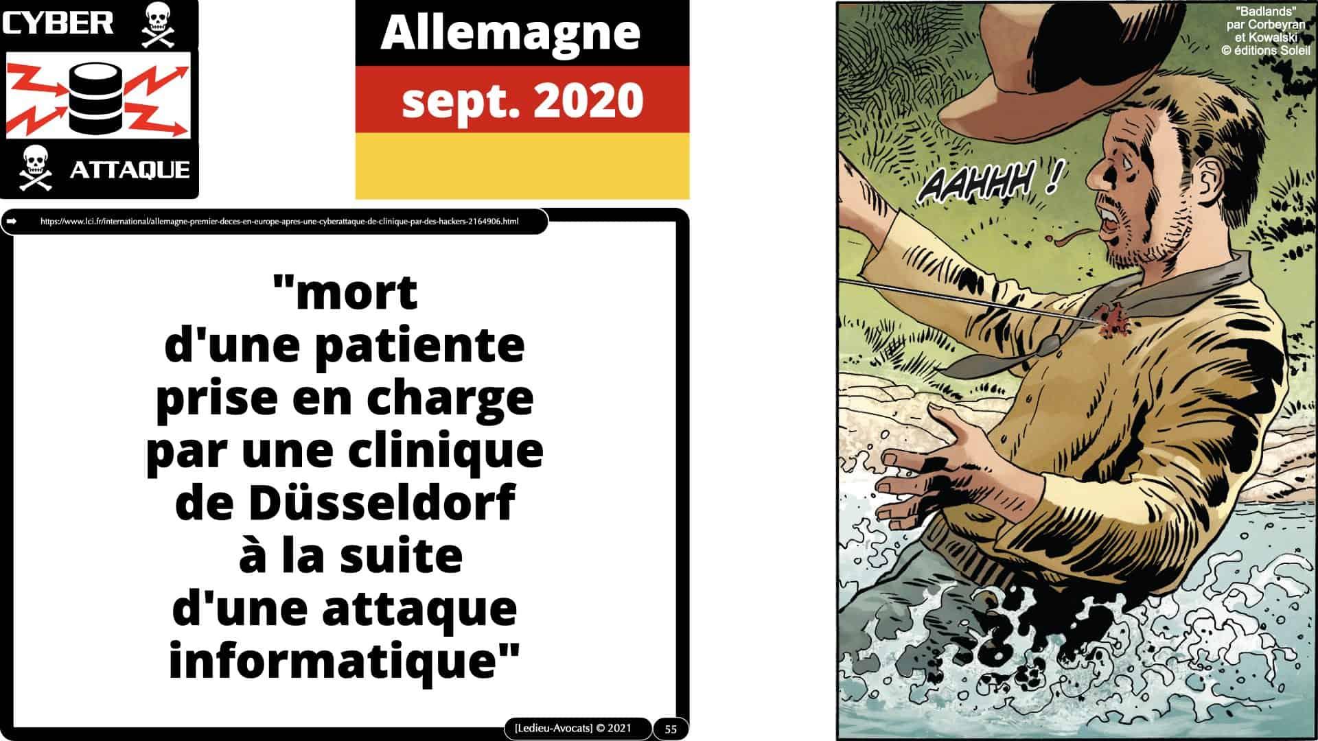 330 CYBER ATTAQUE © Ledieu-Avocats 09-03-2021.055