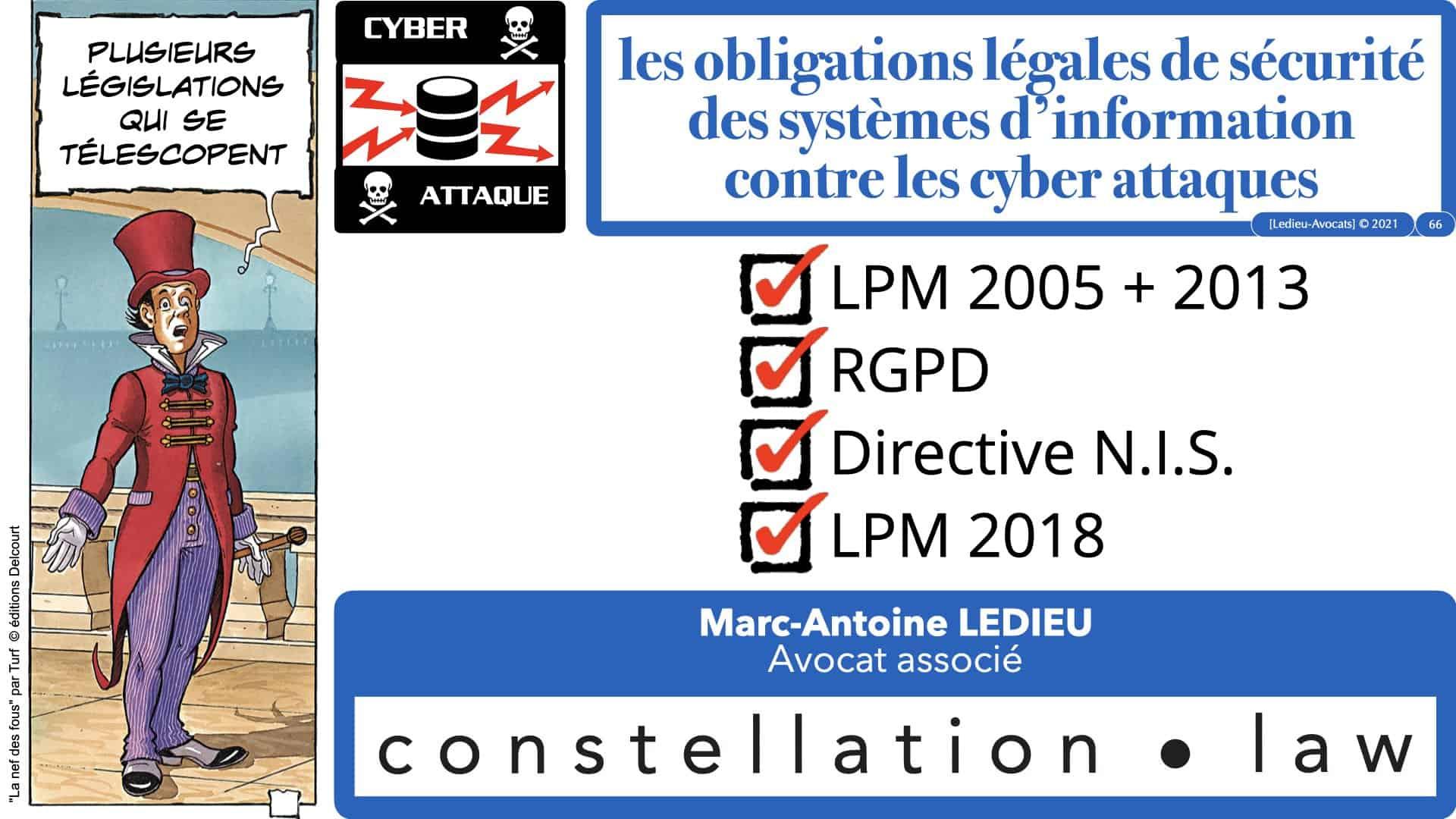 330 CYBER ATTAQUE © Ledieu-Avocats 09-03-2021.066