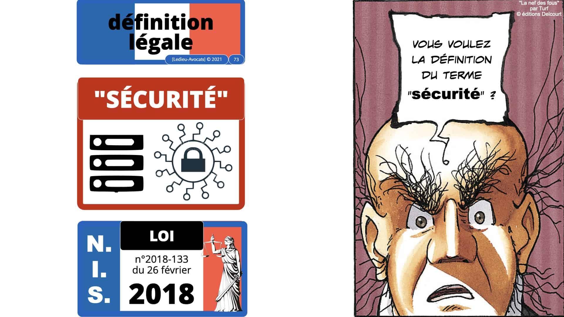 330 CYBER ATTAQUE © Ledieu-Avocats 09-03-2021.073