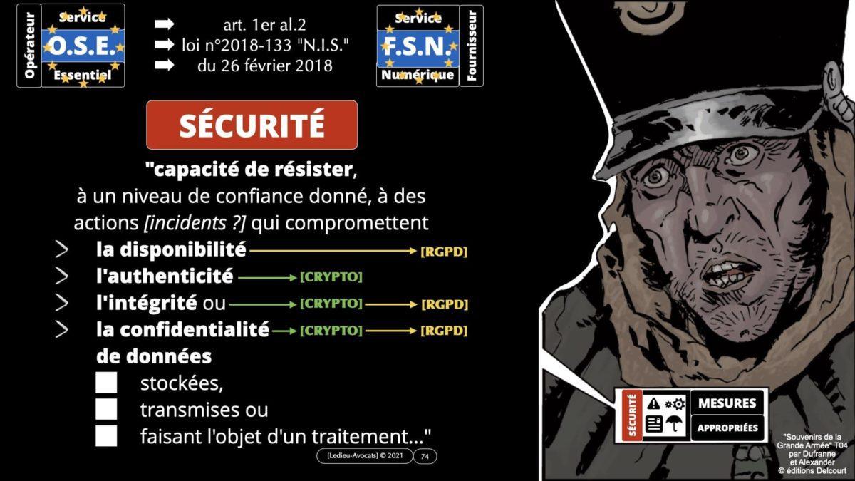330 CYBER ATTAQUE © Ledieu-Avocats 09-03-2021.074