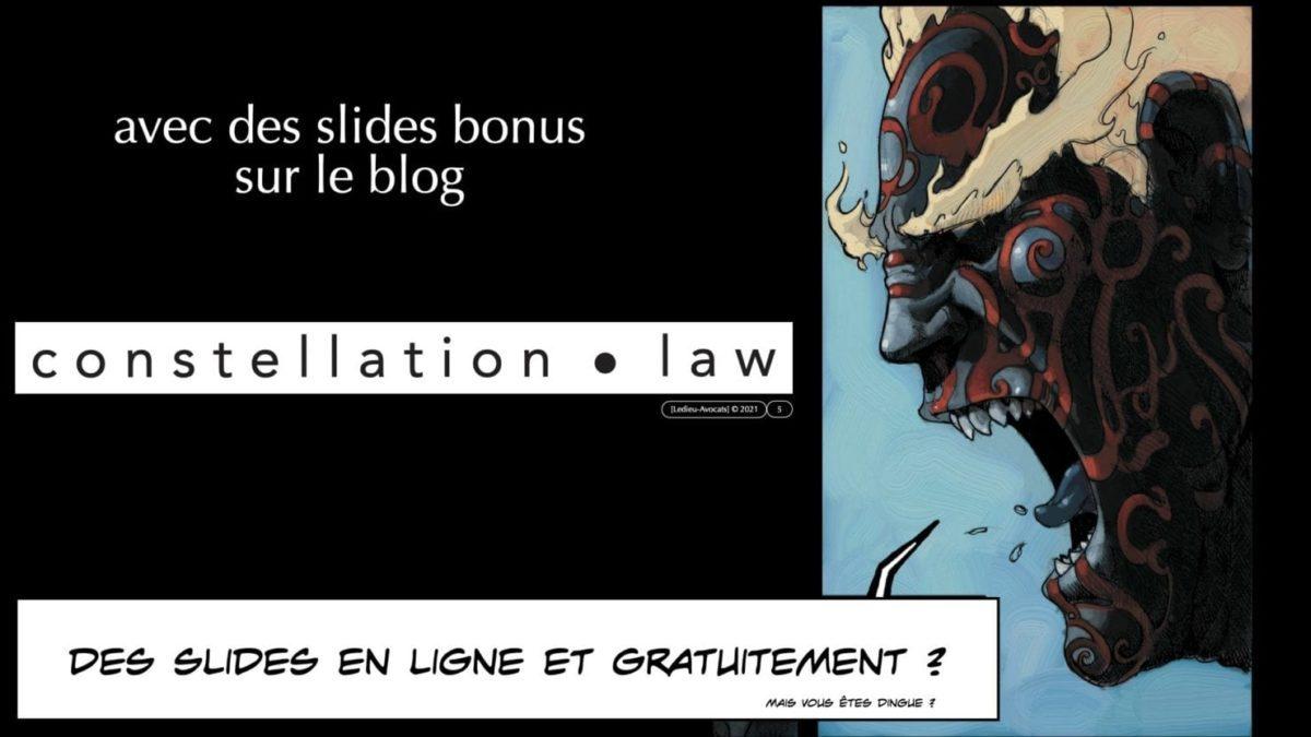 332 ALGORITHME PROTOCOLE protection innovation numérique ©Ledieu-Avocats 19-05-2021.005