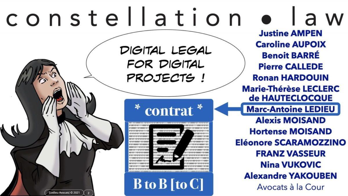 pénale civile contrat © Ledieu-Avocats 23-05-2021.002