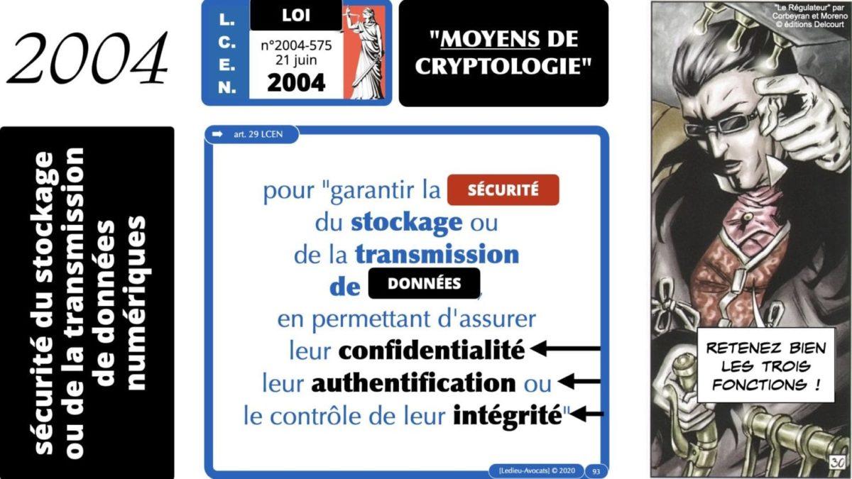 333 CYBER ATTAQUE responsabilité pénale civile contrat © Ledieu-Avocats 23-05-2021.093