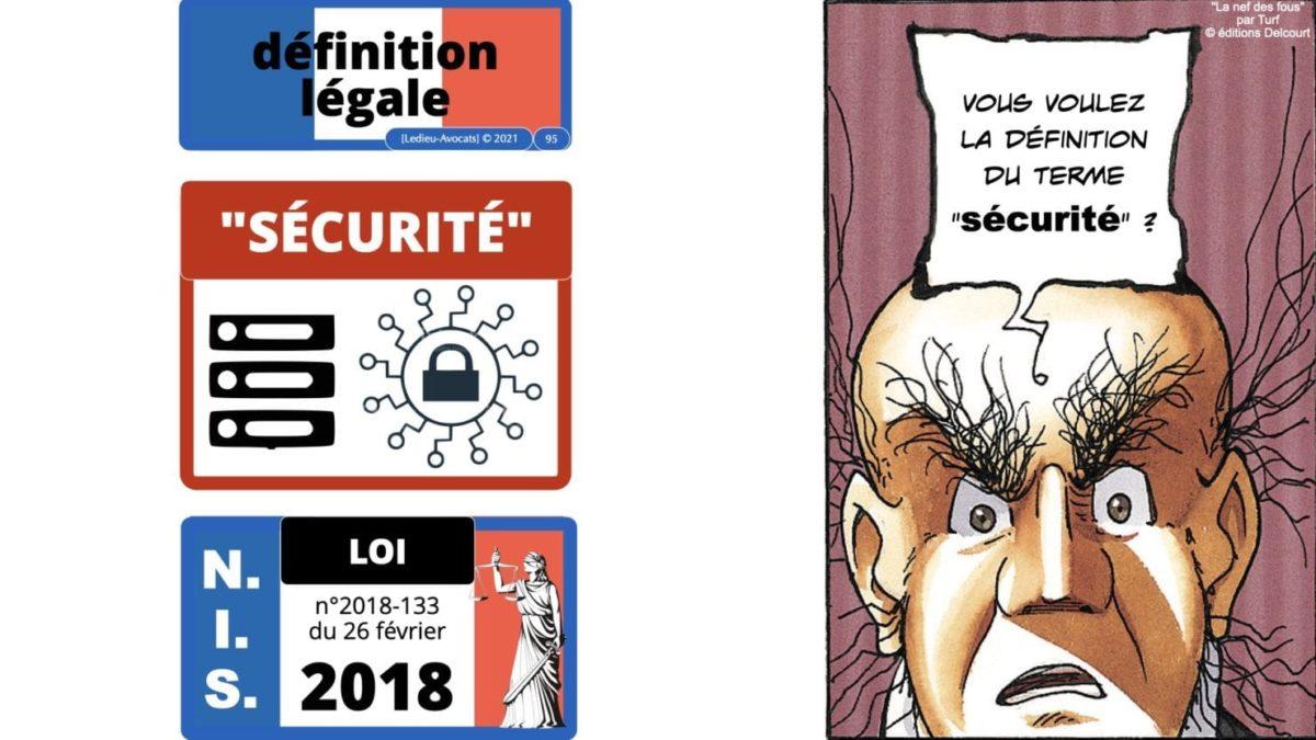333 CYBER ATTAQUE responsabilité pénale civile contrat © Ledieu-Avocats 23-05-2021.095