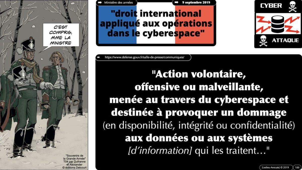 333 CYBER ATTAQUE responsabilité pénale civile contrat © Ledieu-Avocats 23-05-2021.100