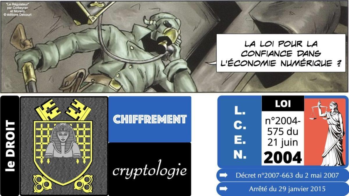 333 CYBER ATTAQUE responsabilité pénale civile contrat © Ledieu-Avocats 23-05-2021.143