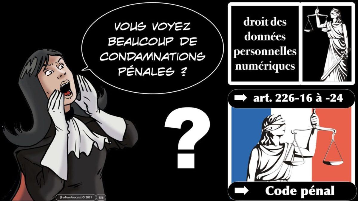 333 CYBER ATTAQUE responsabilité pénale civile contrat © Ledieu-Avocats 23-05-2021.156