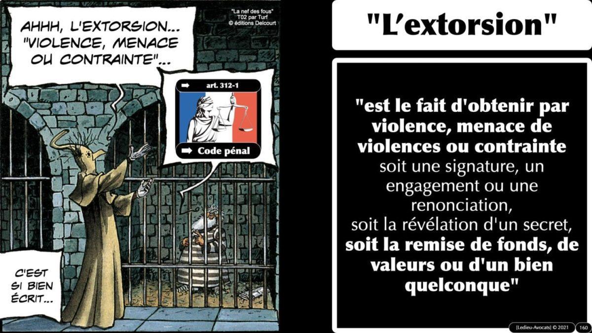 333 CYBER ATTAQUE responsabilité pénale civile contrat © Ledieu-Avocats 23-05-2021.160