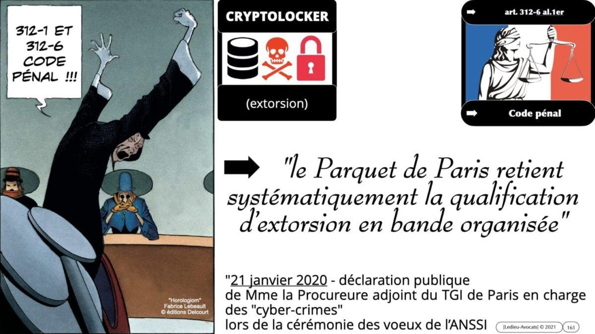 333 CYBER ATTAQUE responsabilité pénale civile contrat © Ledieu-Avocats 23-05-2021.161