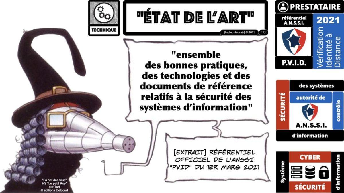 333 CYBER ATTAQUE responsabilité pénale civile contrat © Ledieu-Avocats 23-05-2021.173