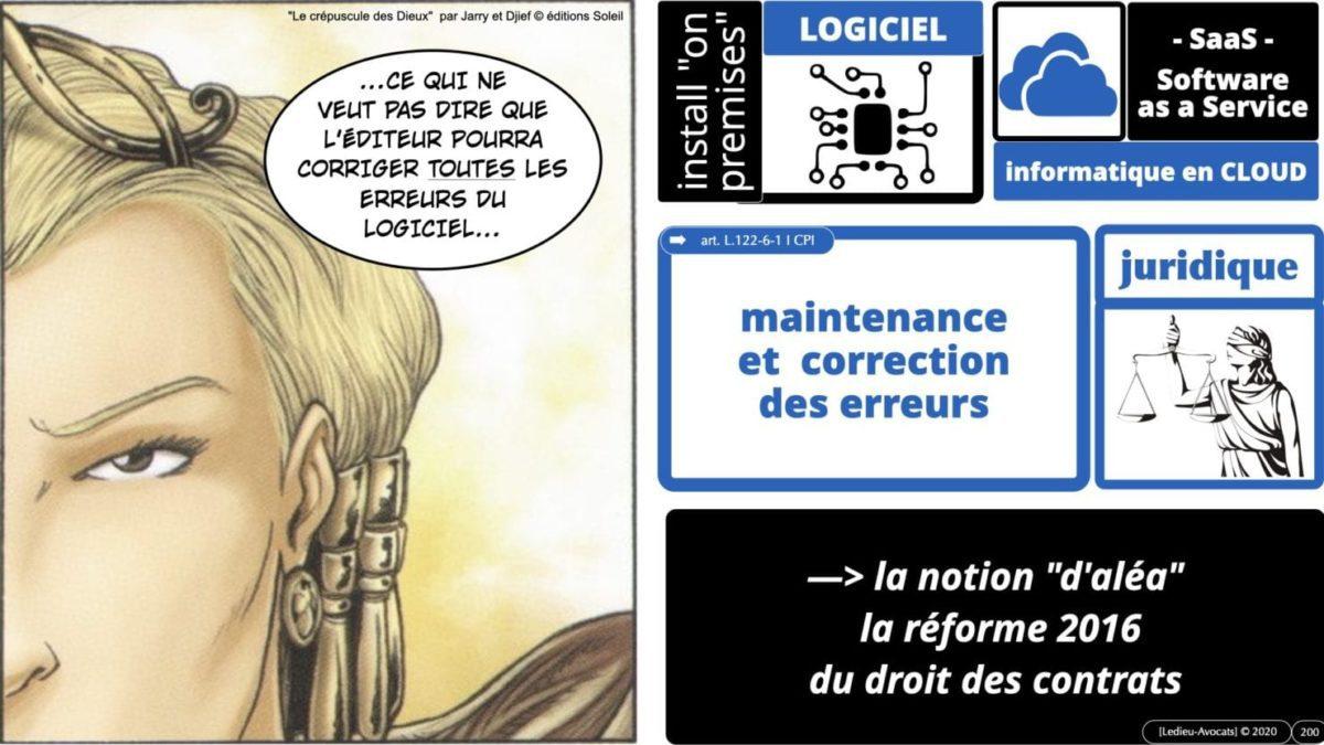 333 CYBER ATTAQUE responsabilité pénale civile contrat © Ledieu-Avocats 23-05-2021.200