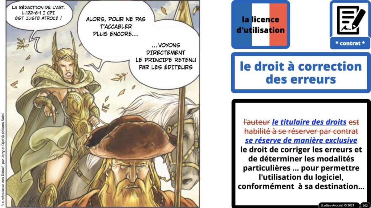 333 CYBER ATTAQUE responsabilité pénale civile contrat © Ledieu-Avocats 23-05-2021.202