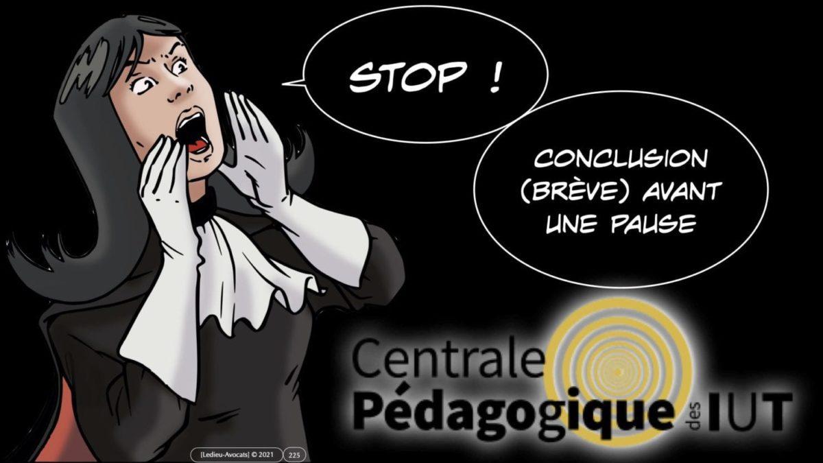 333 CYBER ATTAQUE responsabilité pénale civile contrat © Ledieu-Avocats 23-05-2021.225