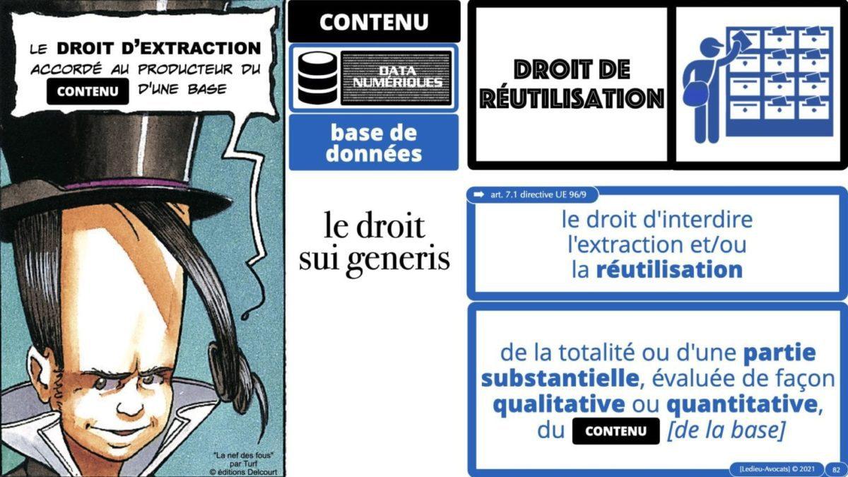 334 extraction indexation BASE DE DONNEES © Ledieu-avocat 24-05-2021.082