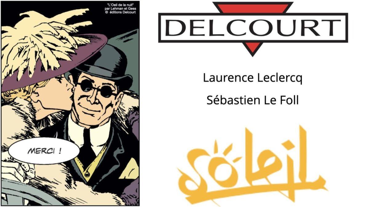 ---> blog BD technique juridique GENERIQUE © Ledieu-Avocats 2021.001