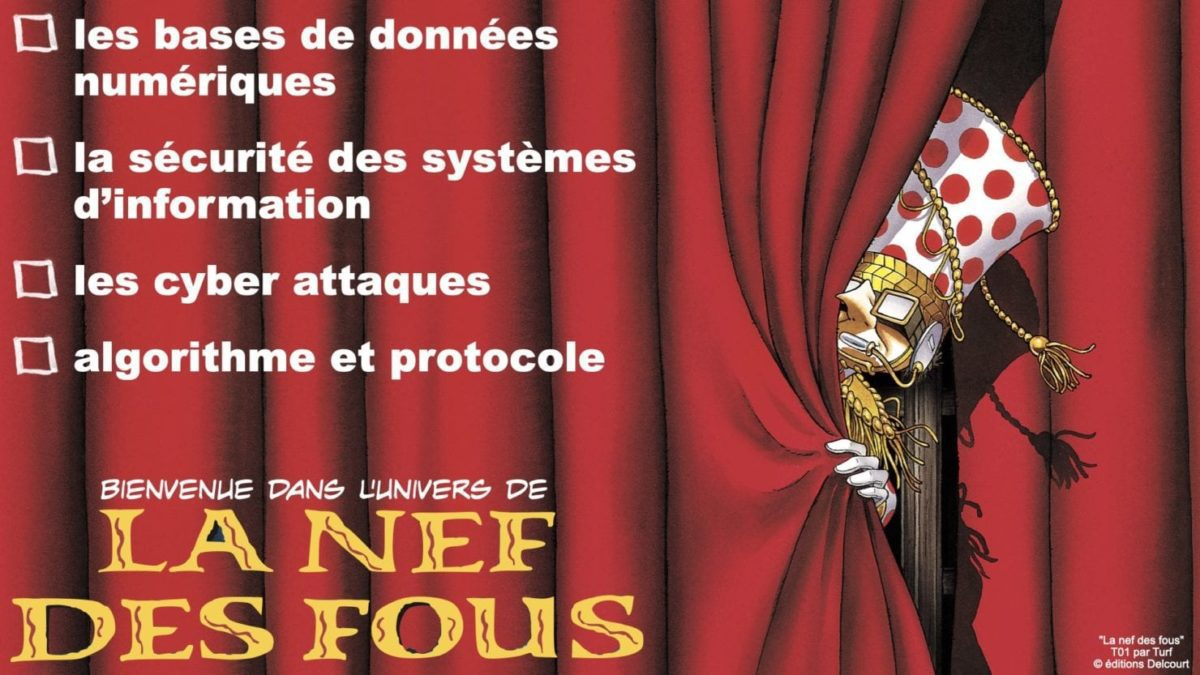---> blog BD technique juridique GENERIQUE © Ledieu-Avocats 2021.010