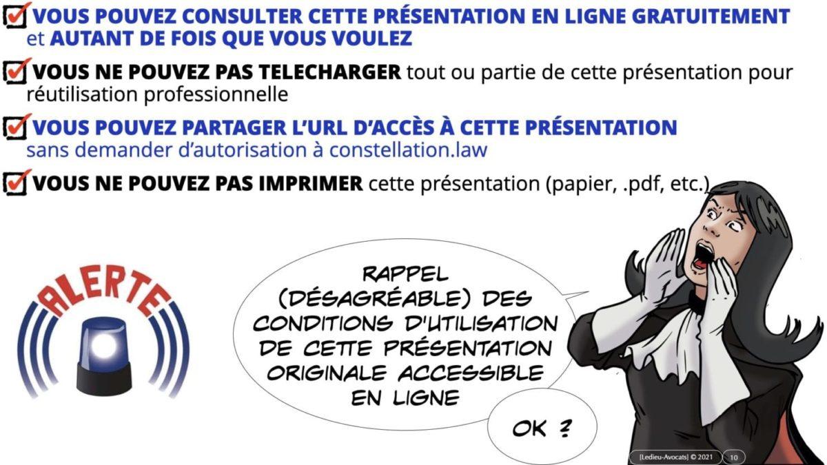 la protection de l'innovation numérique ©Ledieu-Avocats 19-05-2021 *16:9*.001