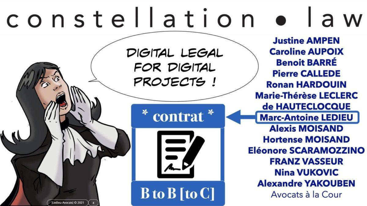 335 Intelligence Artificielle 2021 et AI Act [projet de Règlement UE] deep learning machine learning © Ledieu-Avocats 04-06-2021 *16:9*.004