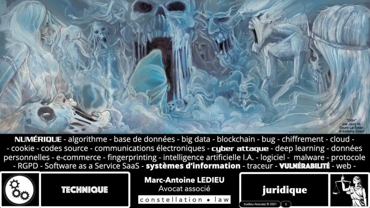 335 Intelligence Artificielle 2021 et AI Act [projet de Règlement UE] deep learning machine learning © Ledieu-Avocats 04-06-2021 *16:9*.005