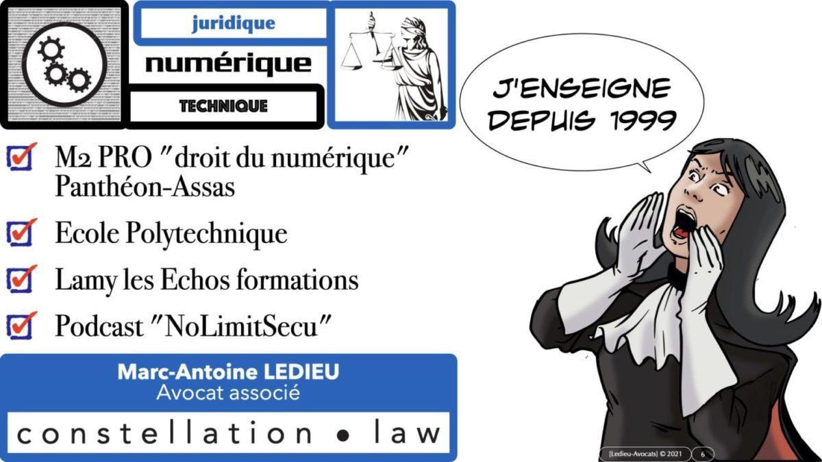 335 Intelligence Artificielle 2021 et AI Act [projet de Règlement UE] deep learning machine learning © Ledieu-Avocats 04-06-2021 *16:9*.006