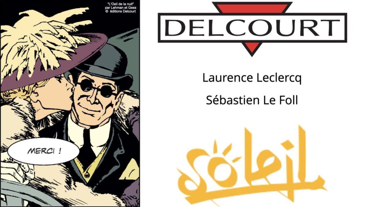 335 blog BD technique juridique GENERIQUE © Ledieu-Avocats 01-06-2021.001