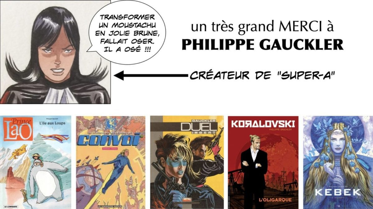 335 blog BD technique juridique GENERIQUE © Ledieu-Avocats 01-06-2021.005