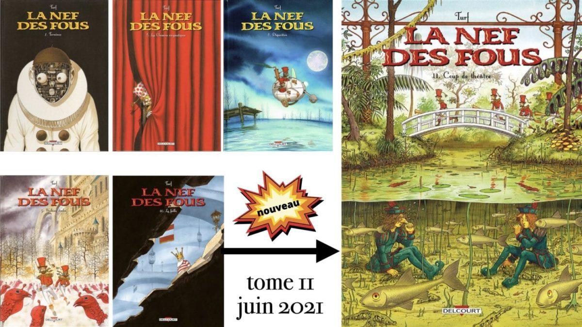 335 blog BD technique juridique GENERIQUE © Ledieu-Avocats 01-06-2021.011