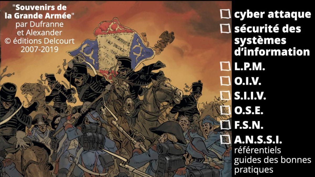 335 blog BD technique juridique GENERIQUE © Ledieu-Avocats 01-06-2021.025