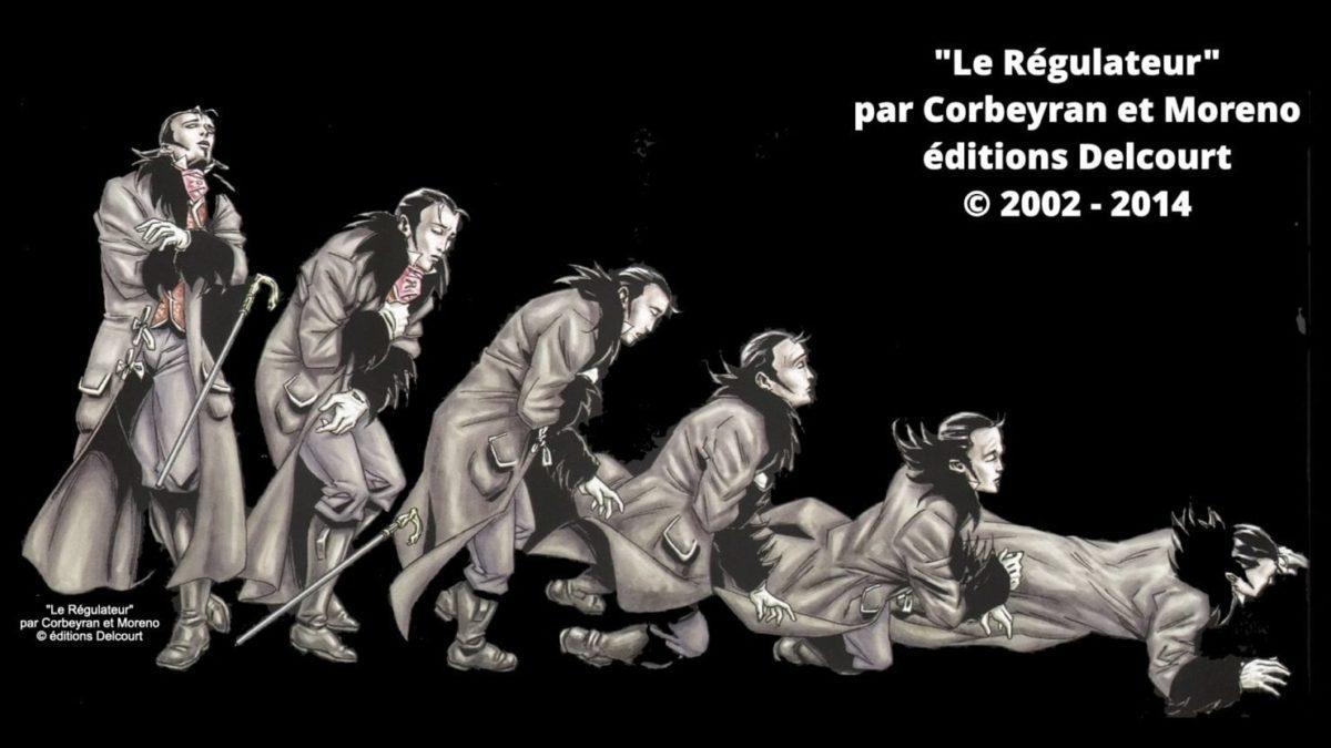 335 blog BD technique juridique GENERIQUE © Ledieu-Avocats 01-06-2021.061