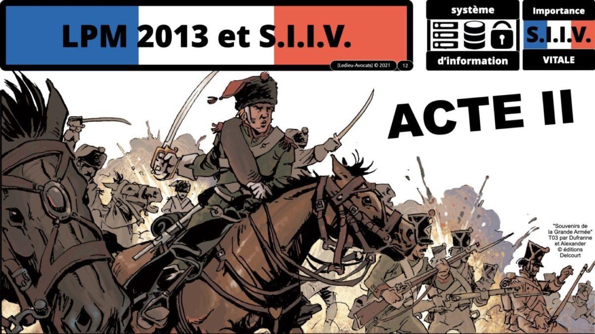 337 cyber sécurité #1 OIV OSE Critical Entities © Ledieu-avocat 15-06-2021.012