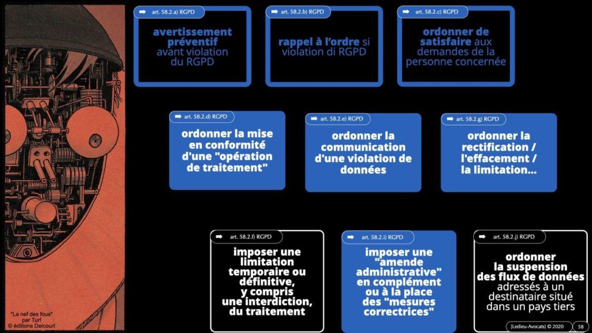 RGPD e-Privacy principes actualité jurisprudence ©Ledieu-Avocats 25-06-2021.058