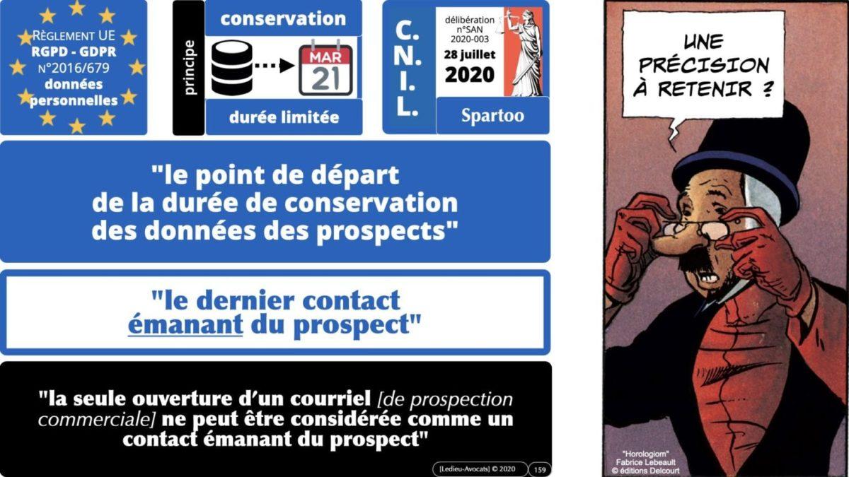 RGPD e-Privacy principes actualité jurisprudence ©Ledieu-Avocats 25-06-2021.159