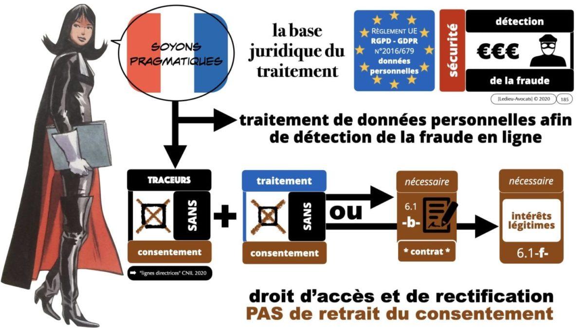 RGPD e-Privacy principes actualité jurisprudence ©Ledieu-Avocats 25-06-2021.185