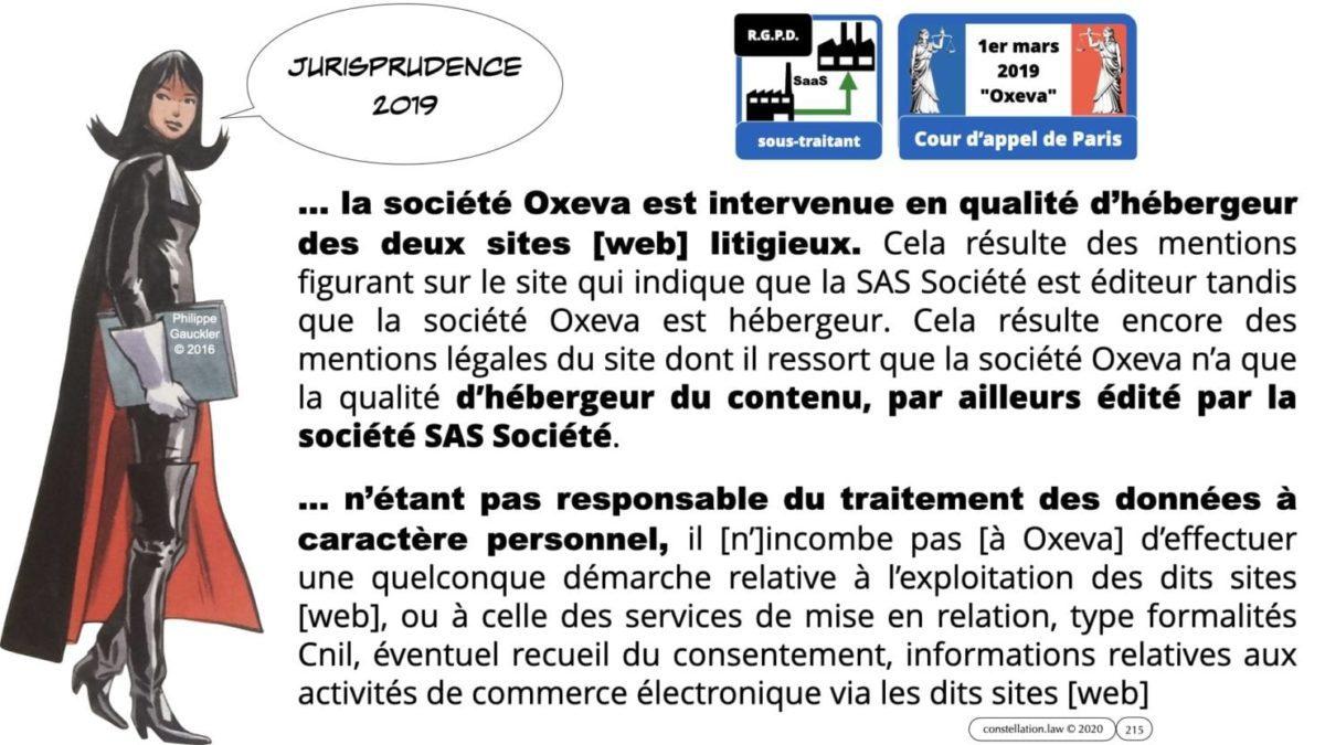 RGPD e-Privacy principes actualité jurisprudence ©Ledieu-Avocats 25-06-2021.215