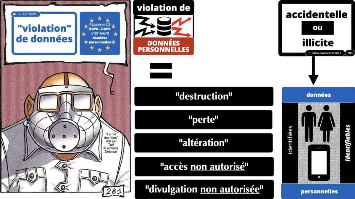 RGPD e-Privacy principes actualité jurisprudence ©Ledieu-Avocats 25-06-2021.286