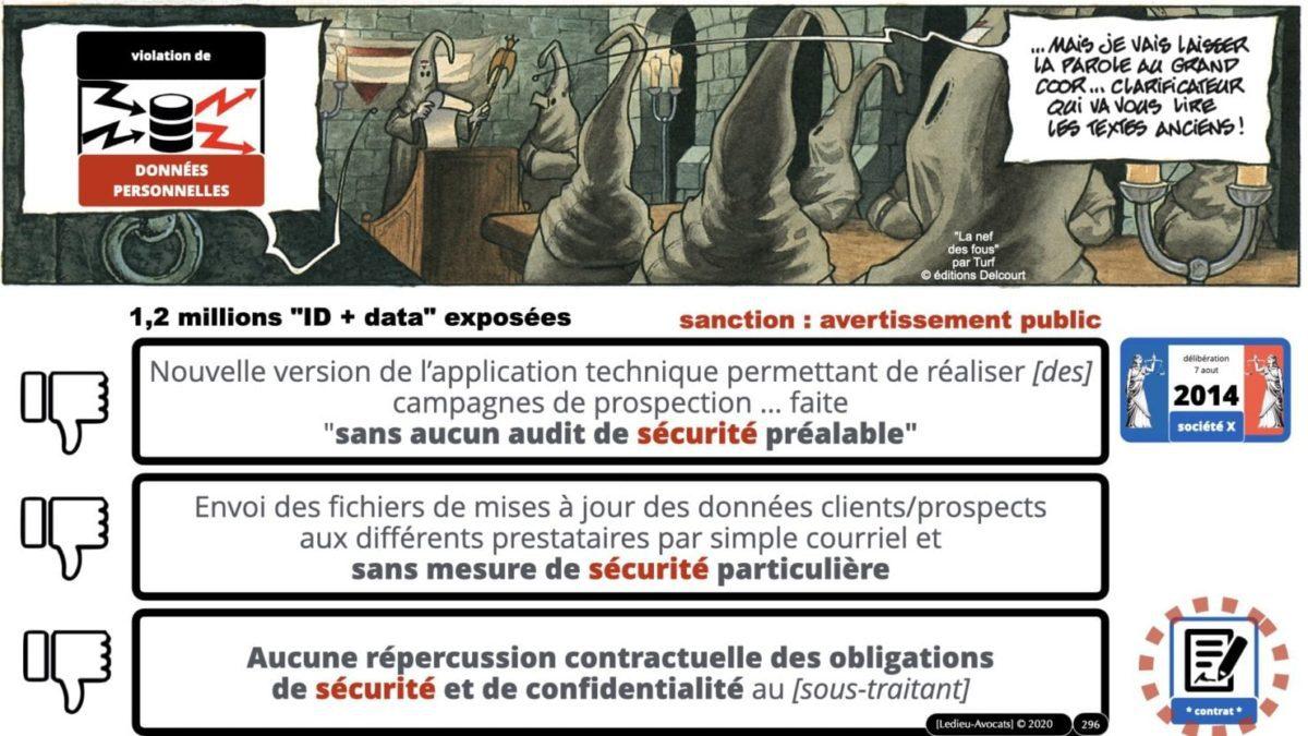 RGPD e-Privacy principes actualité jurisprudence ©Ledieu-Avocats 25-06-2021.296
