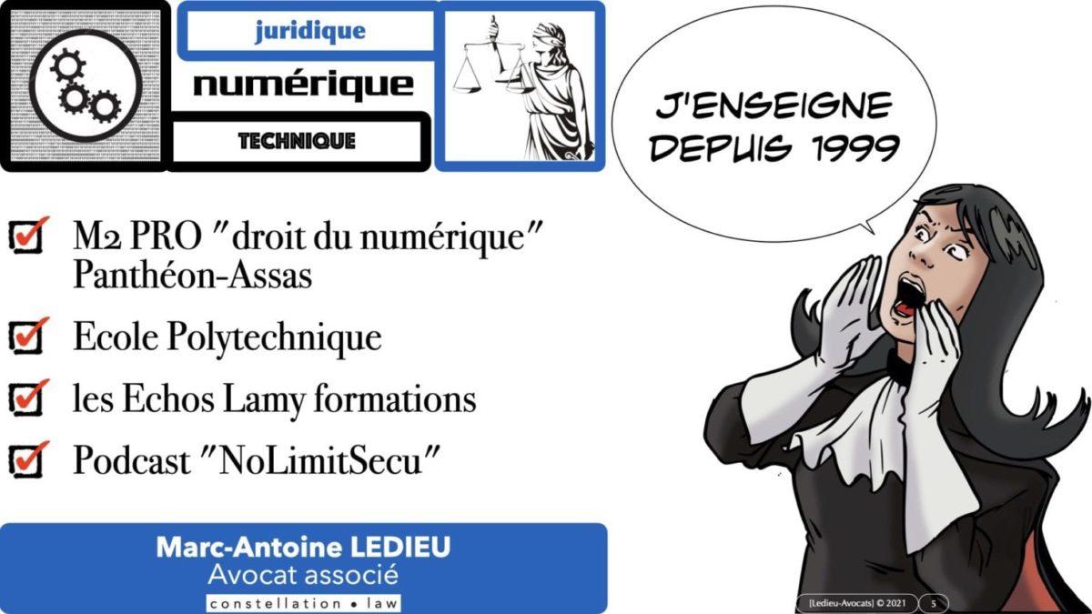 341 chiffrement cryptographie symetrique asymetrique hachage cryptographique TECHNIQUE JURIDIQUE © Ledieu-Avocat 05-07-2021.005