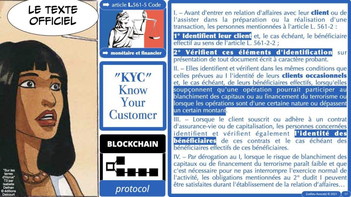 341 chiffrement cryptographie symetrique asymetrique hachage cryptographique TECHNIQUE JURIDIQUE © Ledieu-Avocat 05-07-2021.017