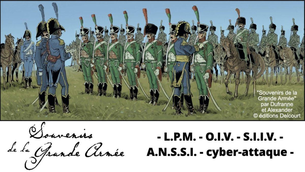341 technique et droit du numérique le blog en BD © Ledieu-Avocats GENERIQUE 2021.024