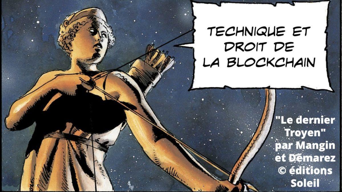 341 technique et droit du numérique le blog en BD © Ledieu-Avocats GENERIQUE 2021.038