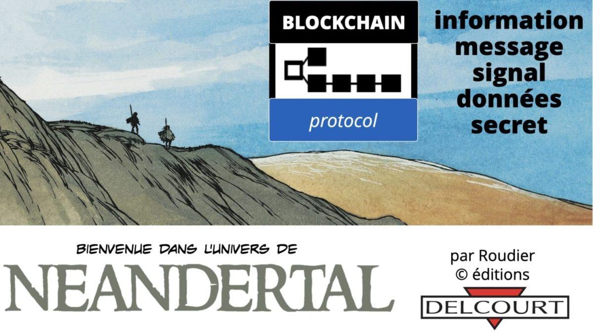 341 technique et droit du numérique le blog en BD © Ledieu-Avocats GENERIQUE 2021.041