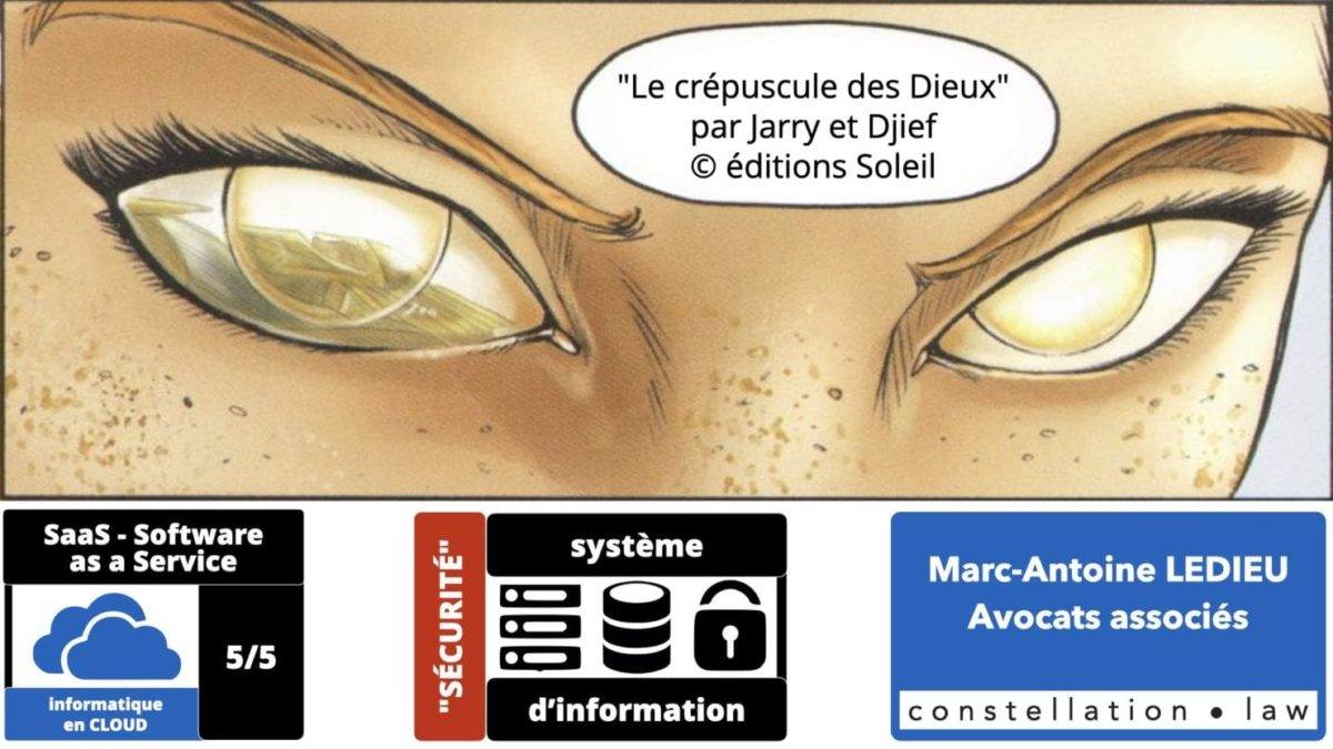 -> technique et droit du numérique le blog en BD © Ledieu-Avocats GENERIQUE 14-07-2021.033