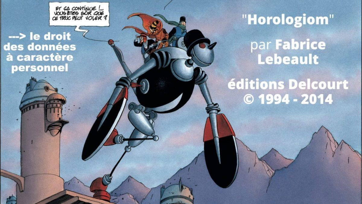 -> technique et droit du numérique le blog en BD © Ledieu-Avocats GENERIQUE 14-07-2021.036