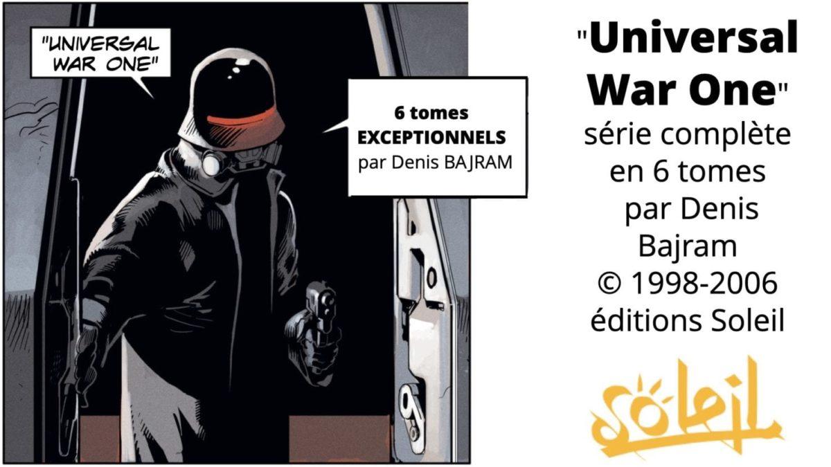 -> technique et droit du numérique le blog en BD © Ledieu-Avocats GENERIQUE 14-07-2021.053