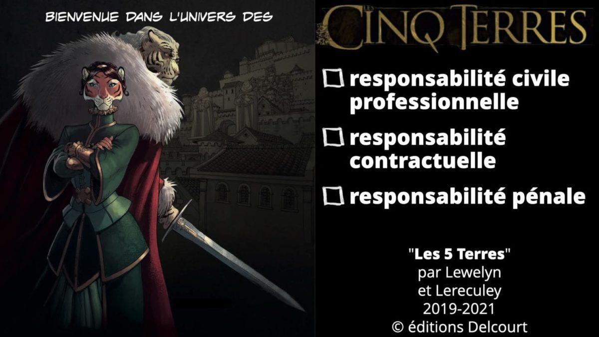 -> technique et droit du numérique le blog en BD © Ledieu-Avocats GENERIQUE 14-07-2021.056