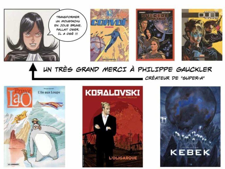 303 RGPD deliberation CNIL SPARTOO du 28 juillet 2020 n°SAN 2020-003 ©Ledieu-Avocats 17-08-2020.100