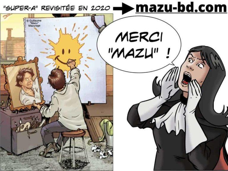 303 RGPD deliberation CNIL SPARTOO du 28 juillet 2020 n°SAN 2020-003 ©Ledieu-Avocats 17-08-2020.101