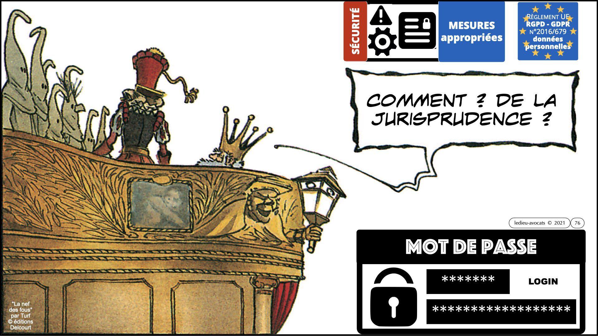 342 droit mot de passe OIV OSE ANALYSE de RISQUE EBIOS RM © Ledieu-Avocats technique droit numérique 05-09-2021.006