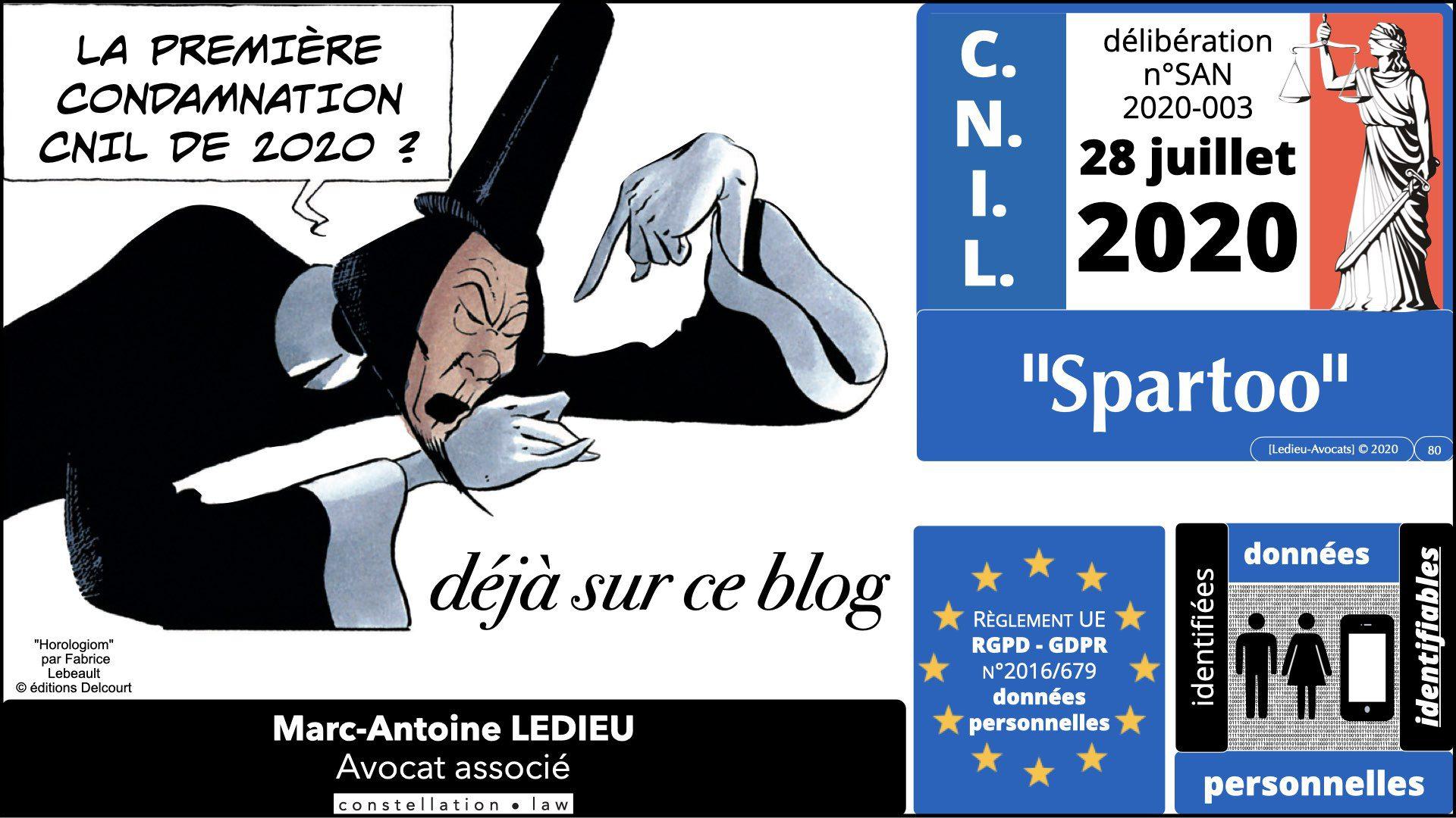 342 droit mot de passe OIV OSE ANALYSE de RISQUE EBIOS RM © Ledieu-Avocats technique droit numérique 05-09-2021.010